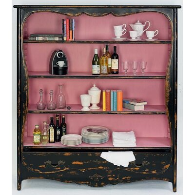 ChâteauChic Antoinette 190cm Bookcase