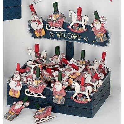 ChâteauChic 48 Piece Display Set