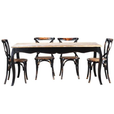 ChâteauChic Antoinette Dining Table