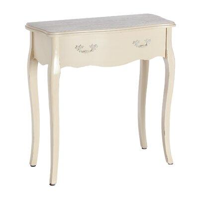 ChâteauChic Conmodore Ilamore Console Table