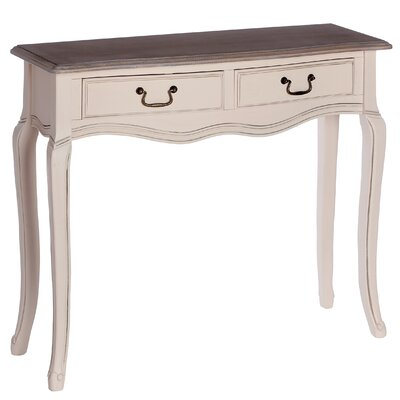 ChâteauChic Ilamore Console Table