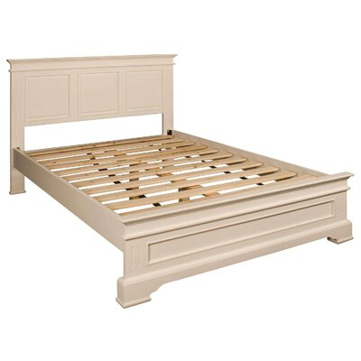 ChâteauChic Mortage Bed Frame