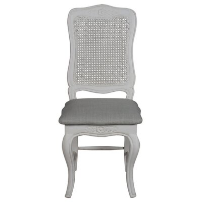 Château Chic Kimberly Upholstered Dining Chair