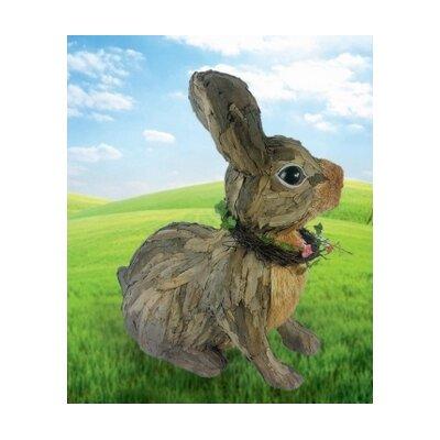 ChâteauChic Rabbit Figurine