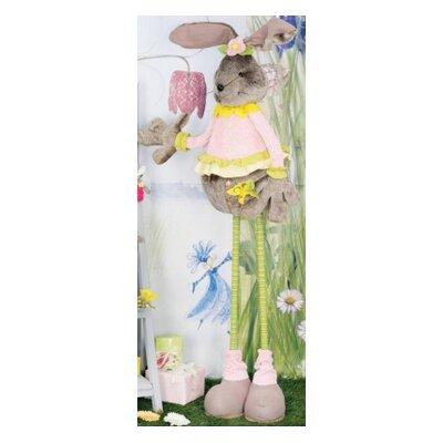 ChâteauChic Mrs Rabbit Figurine