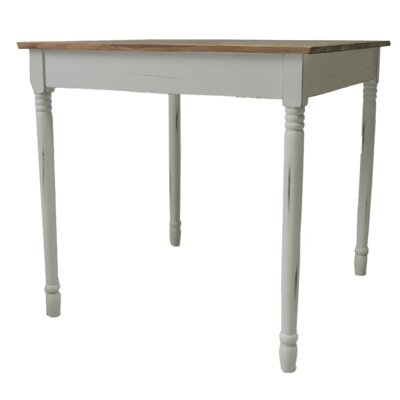 Château Chic Bistro table