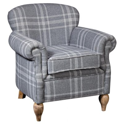 Château Chic Chatsworth Armchair