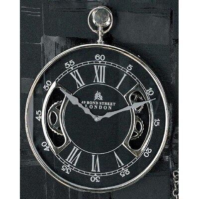 ChâteauChic Berthe Analogue Wall Clock