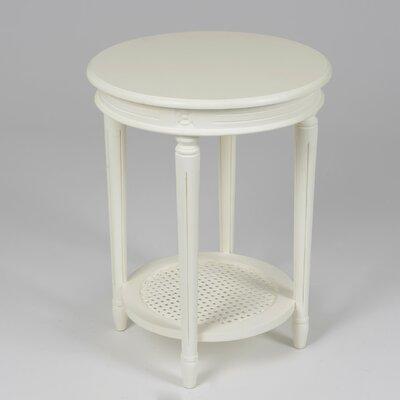 ChâteauChic Helena Extendable Dining Table