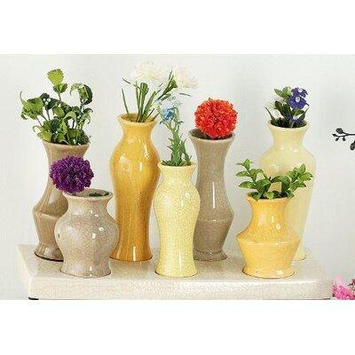 ChâteauChic Simplicité Vase Set