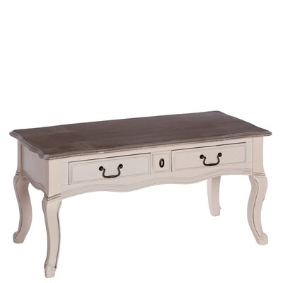 ChâteauChic Ilamore Coffee Table