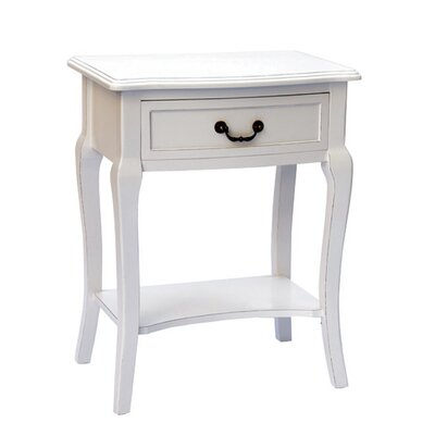 ChâteauChic Meridian Side Table