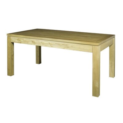 ChâteauChic Strigelli Dining Table
