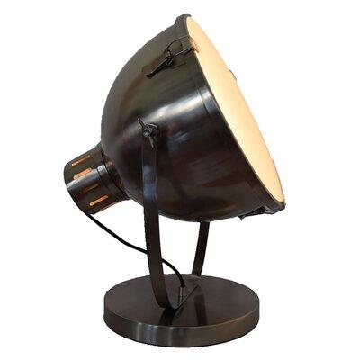 Glam Box Le-Oliverus 46cm Floor Lamp
