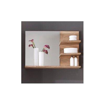 Glam Box Norbi Wall Shelf
