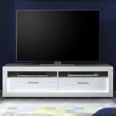 Caracella TV-Lowboard Starlight