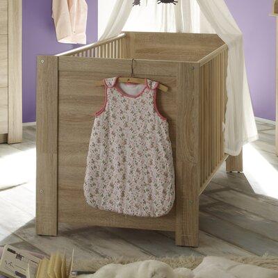 Glam Box Carlotta Underbed Storage Drawer