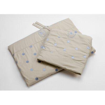 Wrigglebox Baby Sheet Set