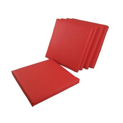 Wrigglebox Playtime Small Floor Mat