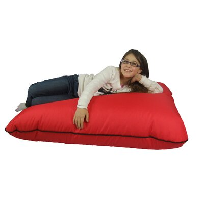 Wrigglebox Outdoor Bean Bag Floor Cushion