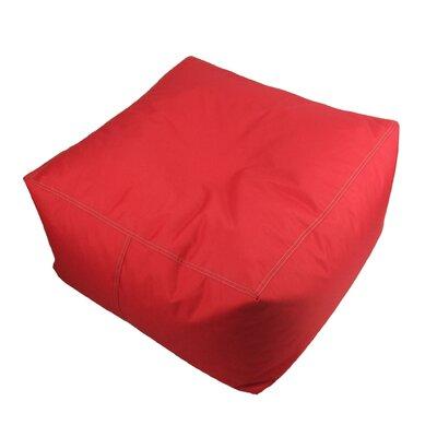Wrigglebox Segment Outdoor Bean Bag