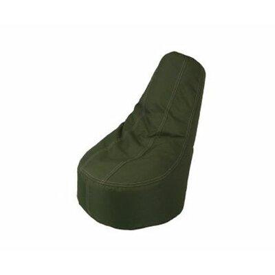 Wrigglebox Baby Outdoor Bean Bag Gaming Chair