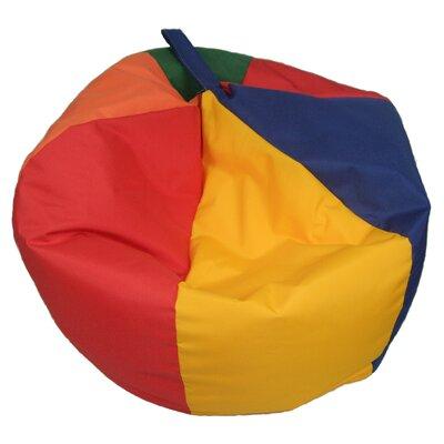 Wrigglebox Playtime Bean Bag