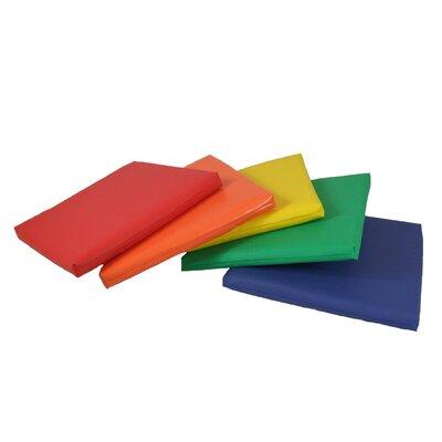 Wrigglebox Playtime Floor Mat