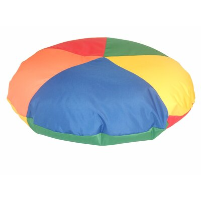 Wrigglebox Playtime Disc Bean Bag