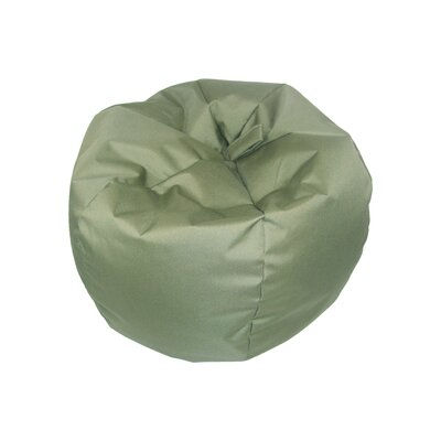 Wrigglebox Normalz Medium Outdoor Bean Bag