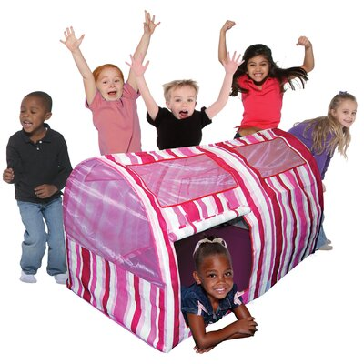 Wrigglebox Bed Play Tent