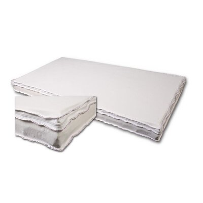 Wrigglebox Foam Cot Mattress