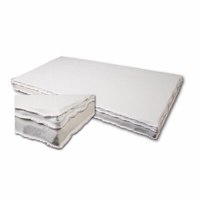 Wrigglebox Foam Cotbed Mattress