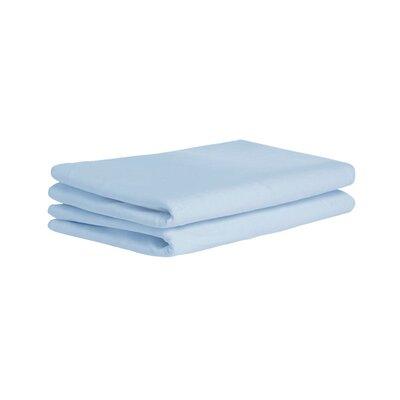 Wrigglebox Snug Terry Sheet