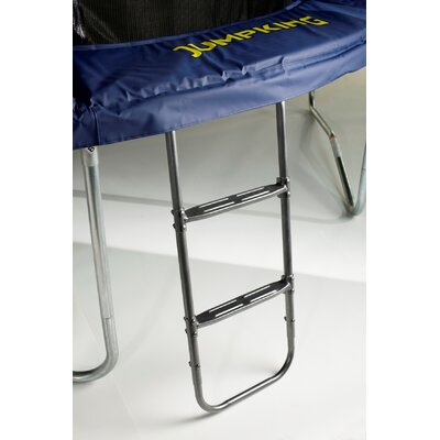 Wrigglebox 82cm Trampoline Ladder