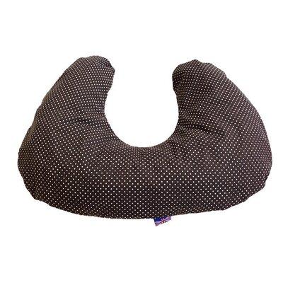 Wrigglebox Bed Rest Cushion