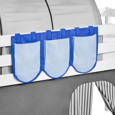 Wrigglebox Bunk Bed Pocket