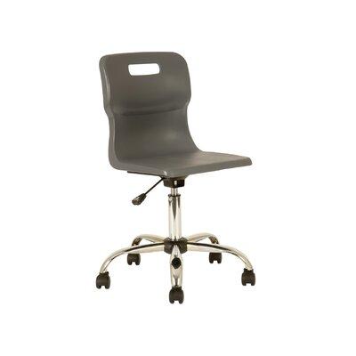 Wrigglebox Mid-Back Task Chair