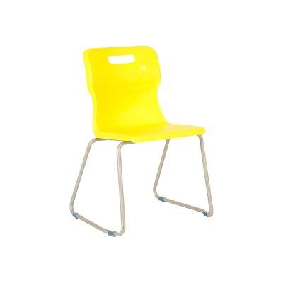 Wrigglebox Skid Chair