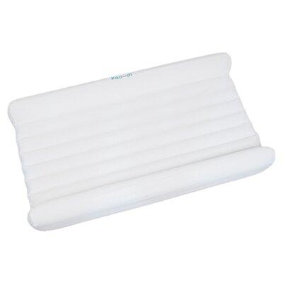 Wrigglebox Plastic Cot Mattress