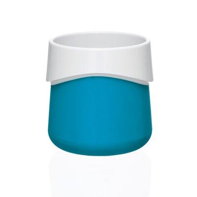 Wrigglebox Toddler Cup