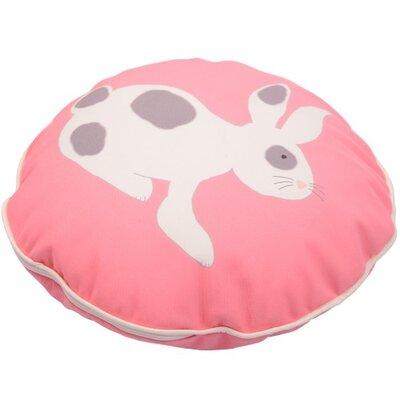Wrigglebox Annagh's 100cm Bunny Bean Bag Chair