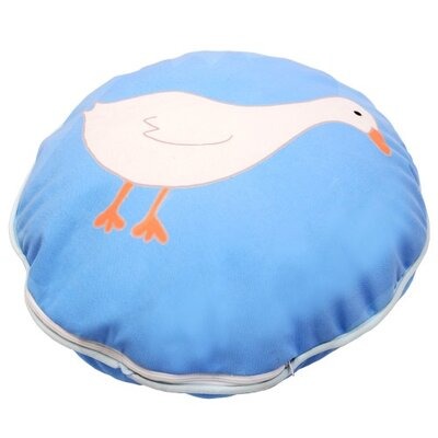 Wrigglebox Ducks 70cm Bean Bag Chair