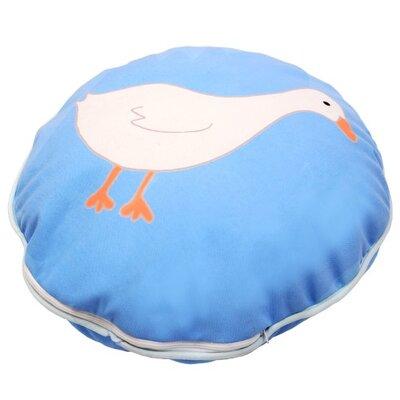 Wrigglebox Ducks 100cm Bean Bag Chair