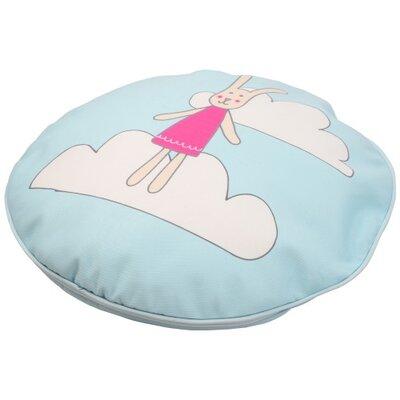 Wrigglebox Bannow 100cm The Rabbit Bean Bag Chair