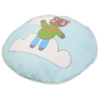 Wrigglebox Bannow 100cm Teddy Bean Bag Chair