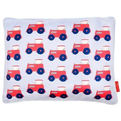 Wrigglebox Clynagh Tractor Bean Bag Chair