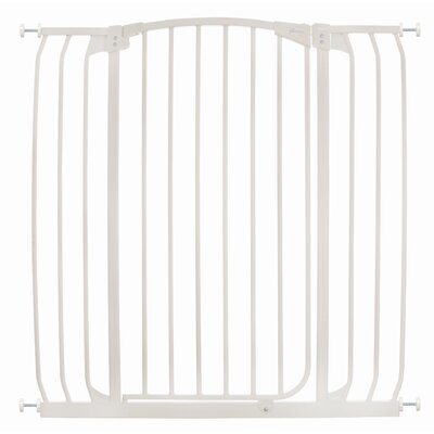 Wrigglebox Extra Tall Hallway Security Gate
