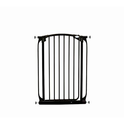 Wrigglebox Extra Tall Swing Close Security Gate