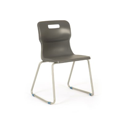 Wrigglebox Rella Children's Chair